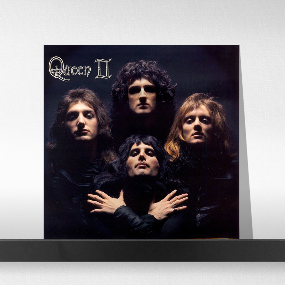 Queen - Queen II [LP]